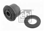 ECC352384 - Mounting Bush Wishbone Front