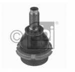 ECC364034 - Ball Joint Front Lower