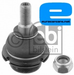 ECC364057 - Ball Joint Upper
