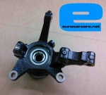 ECC364693 - Hub Carrier Pivot Left