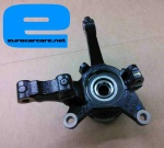 ECC364793 - Hub Carrier Pivot Right