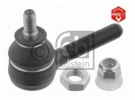 ECC381750 - Track Rod End Left or Right