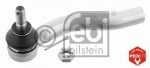 ECC381763 - Track Rod End Left