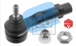 ECC381771 - Track Rod End Left