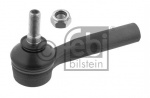 ECC381786 - Track Rod End Left