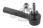 ECC381787 - Track Rod End Right
