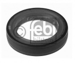ECC40004240 - Front Cam Shaft Oil Seal
