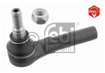 ECC4018E0 - Track Rod End Left or Right