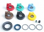 ECC4048Q8 - Pinion Repair Kit
