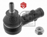 ECC405909 - Track Rod End Left or Right