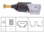 ECC453440 - Brake Lamp Switch
