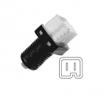ECC453451 - Brake Light Switch