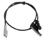 ECC454589 - ABS Sensor Rear