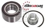 ECC46531160 - Wheel Bearing
