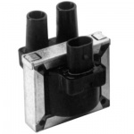 ECC46548037 - Ignition Coil