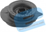 ECC46746544 - Top Strut Mounting