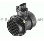ECC46811122 - Air Flow Meter