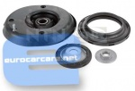 ECC503196 - Strut Top Mounting Kit