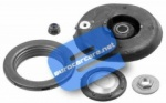 ECC5031A3 - Strut Top Mounting Kit