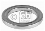 ECC503539 - Strut Top Bearing