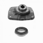 ECC503816 - Strut Top Mount Left