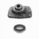 ECC503817 - Strut Top Mount Right