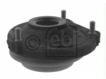 ECC5038J8 - Strut Top Mounting Right