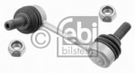 ECC50704361 - Anti Roll Bar Link Rod Front Left