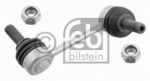 ECC50704362 - Anti Roll Bar Link Rod Front Right