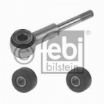 ECC508735 - Anti Roll Bar Pin & Bush