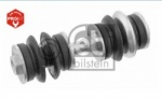 ECC5094A7 - Anti Roll Bar Link Bush Kit