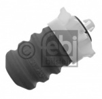 ECC516694 - Rear Bump Stop
