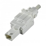 ECC51713873 - Brake Light Switch