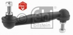 ECC517838 - Anti Roll Bar Link Rod Rear (Vertical)