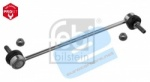 ECC51805870 - Anti Roll Bar Link Rod