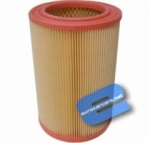 ECC51843850 - Air Filter Element