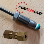 ECC5270HALF - Hybrid Pipe Repair Kit