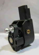 ECC5273J4 - Height Corrector Sensor