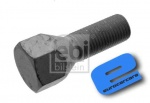 ECC540530 - Wheel Bolt