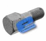 ECC540575 - Wheel Bolt
