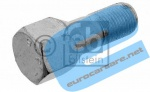 ECC540576 - Wheel Bolt 24mm