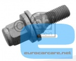 ECC540585 - Wheel Bolt 17mm