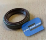 55217092 - Primary Shaft Oil Seal