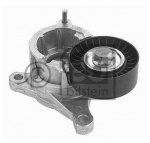 ECC575161 - Auxiliary Fan Belt Tensioner