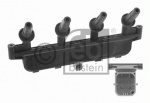 ECC597079 - Ignition Coil Pack