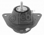 ECC6025310282 - Engine Mounting Right