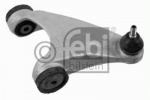 ECC60651940 - Upper Suspension Arm Right
