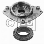 ECC60811372 - Strut Top Mounting & Bearing Kit Right