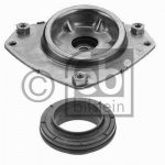 ECC60811373 - Strut Top Mounting & Bearing Kit Left
