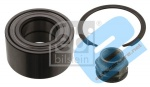 ECC60813089 - Front Wheel Bearing